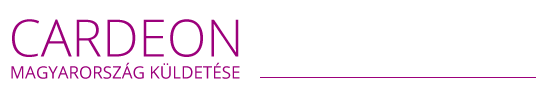 kuldetes_logo